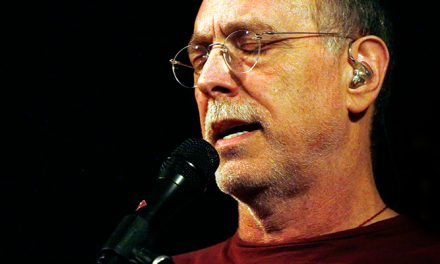 Krishna Das, All One